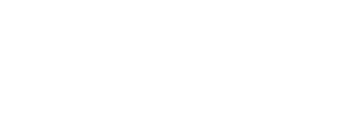 DES Group UK Ltd